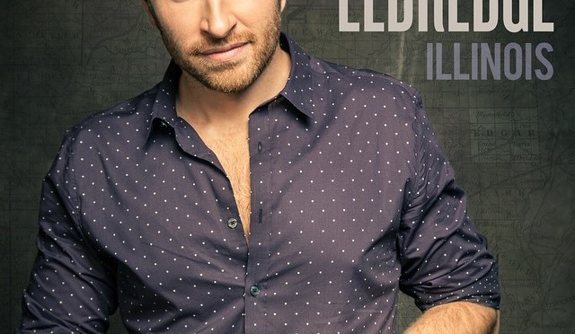 Album Review: Brett Eldredge–<I>Illinois</I>
