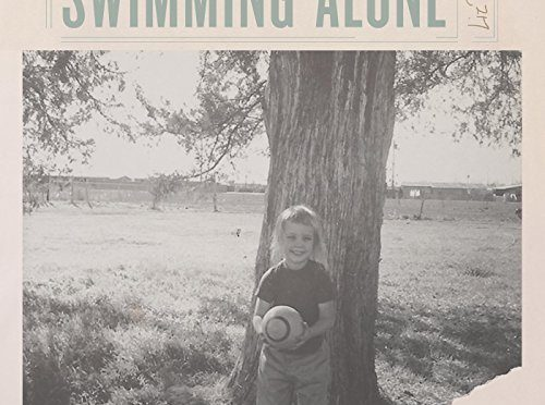 Album Review: Liz Rose–Swimming Alone