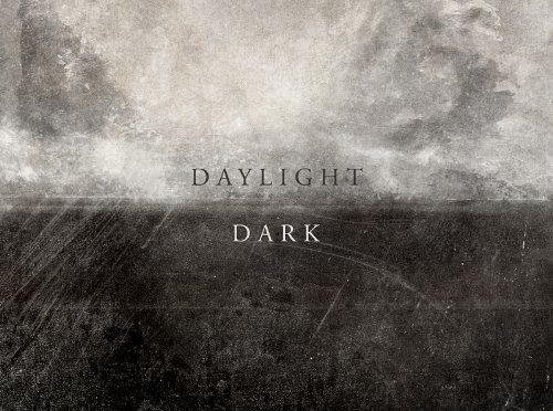 Reflecting on: Jason Eady–Daylight and Dark