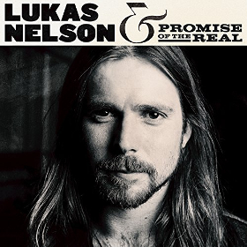 Album Review: Lukas Nelson & Promise of the Real