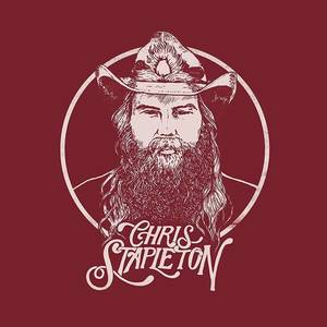 Collaborative Review: Chris Stapleton–From a Room, Volume 2