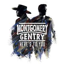 Montgomery Gentry's Final Album is Something to be Proud Of